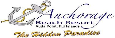 Anchorage Beach Resort Fiji